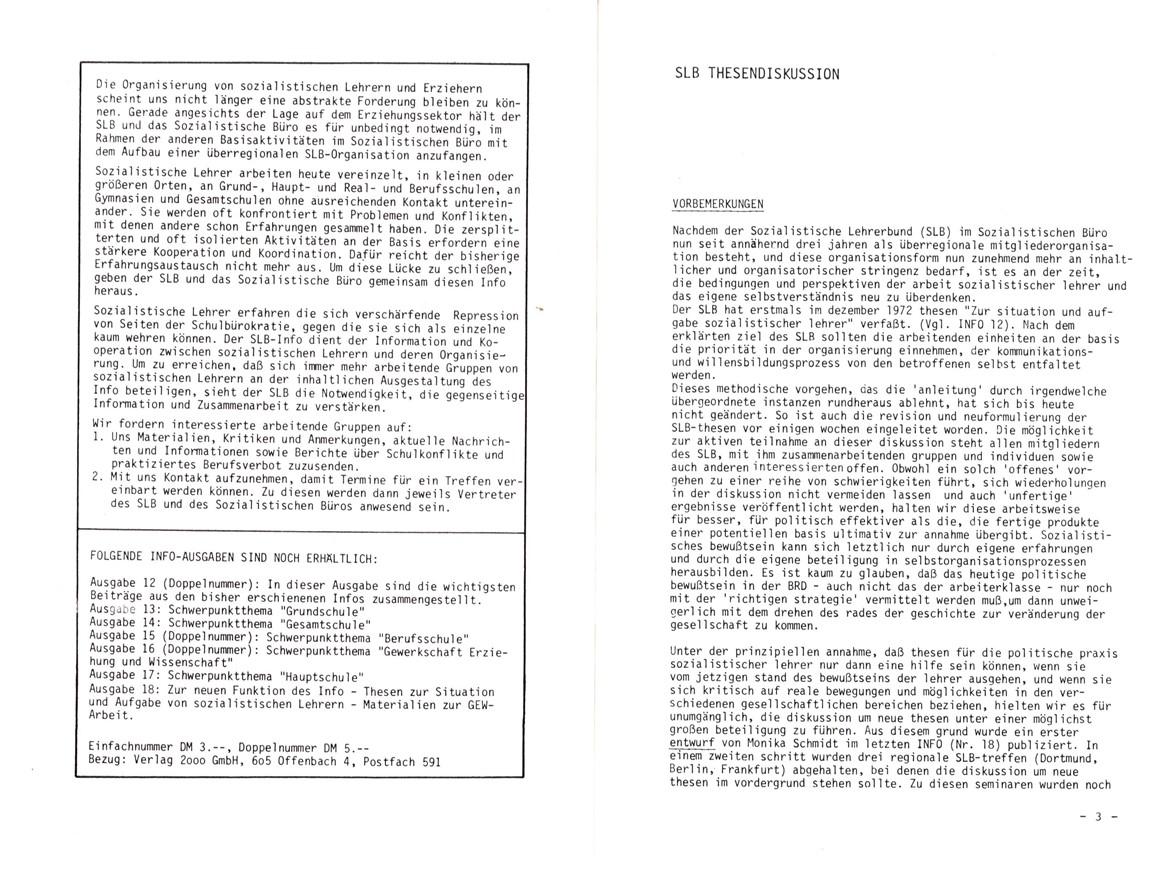 Offenbach_SLB_Informationsdienst_19741015_03