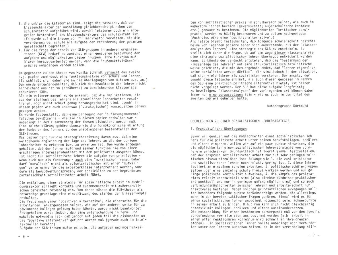 Offenbach_SLB_Informationsdienst_19741015_05