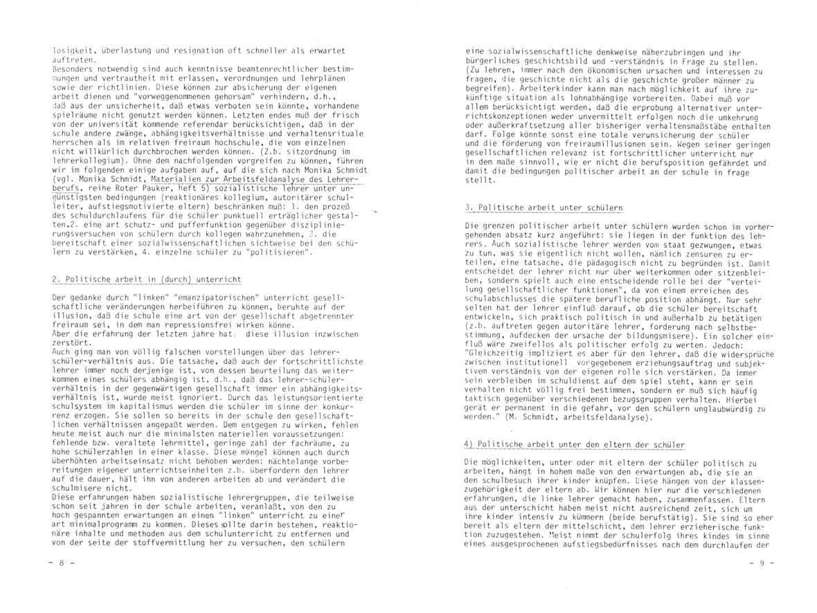 Offenbach_SLB_Informationsdienst_19741015_06