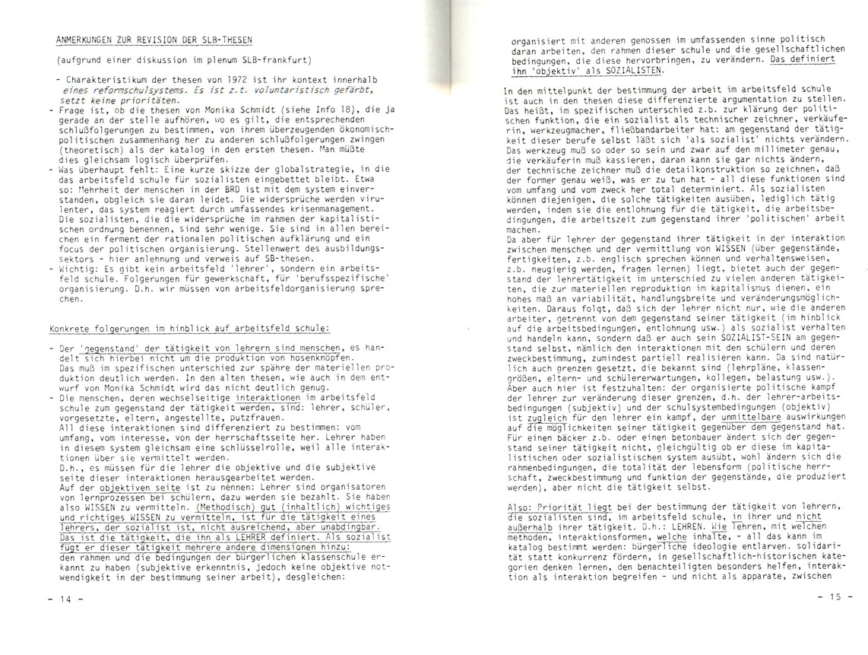 Offenbach_SLB_Informationsdienst_19741015_09
