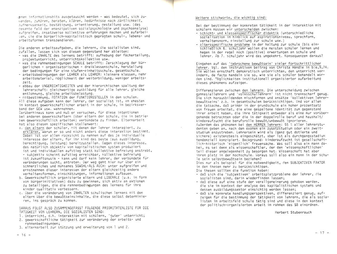 Offenbach_SLB_Informationsdienst_19741015_10