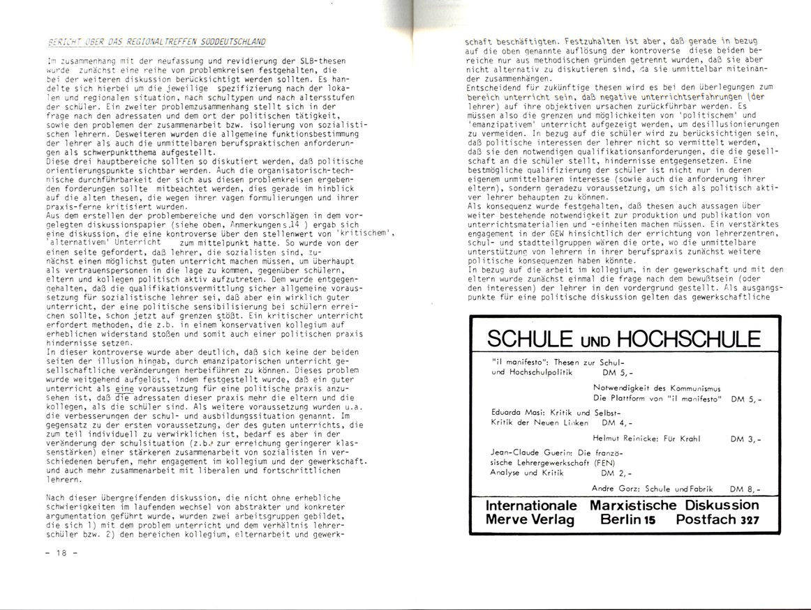 Offenbach_SLB_Informationsdienst_19741015_11