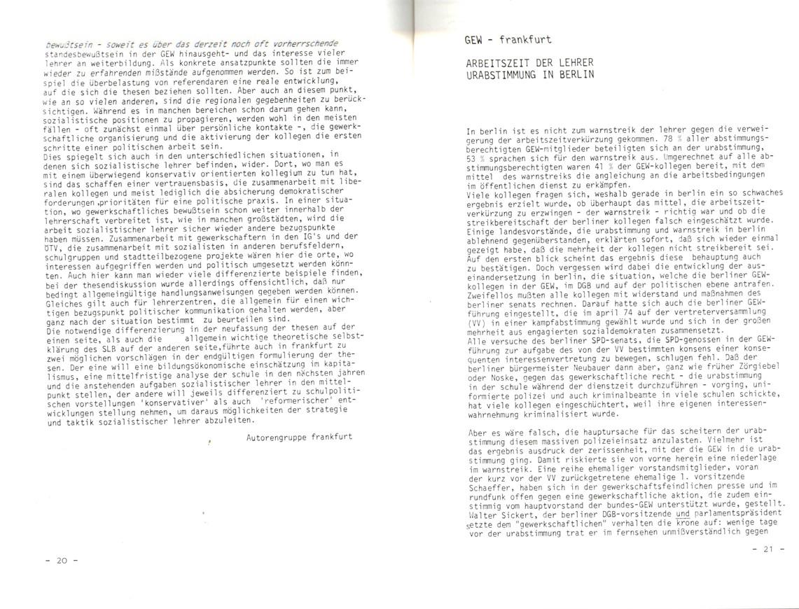 Offenbach_SLB_Informationsdienst_19741015_12