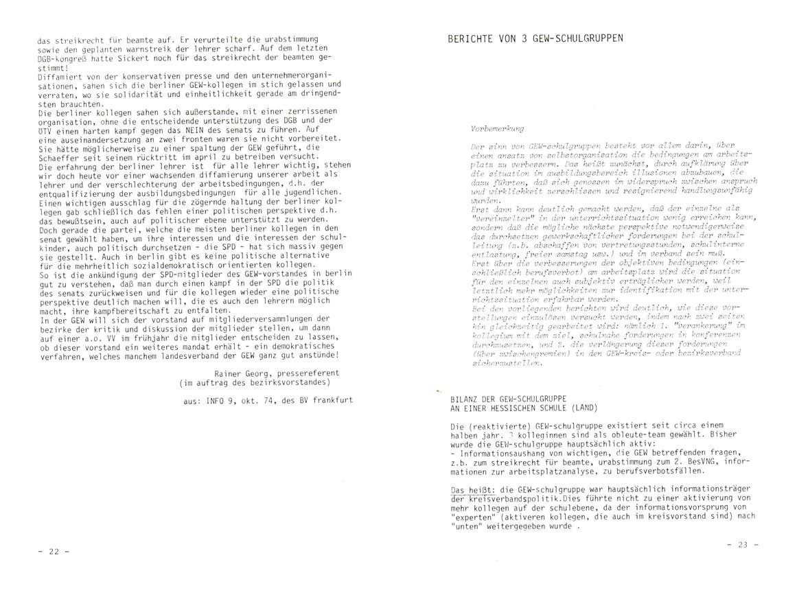 Offenbach_SLB_Informationsdienst_19741015_13