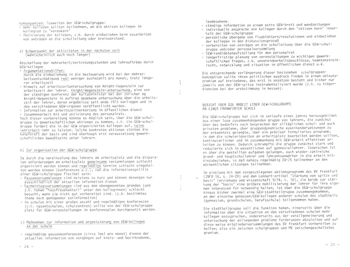 Offenbach_SLB_Informationsdienst_19741015_14