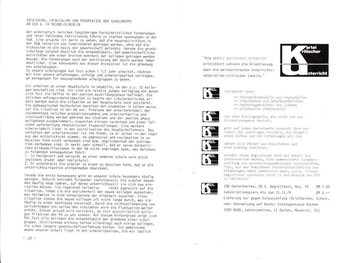 Offenbach_SLB_Informationsdienst_19741015_16
