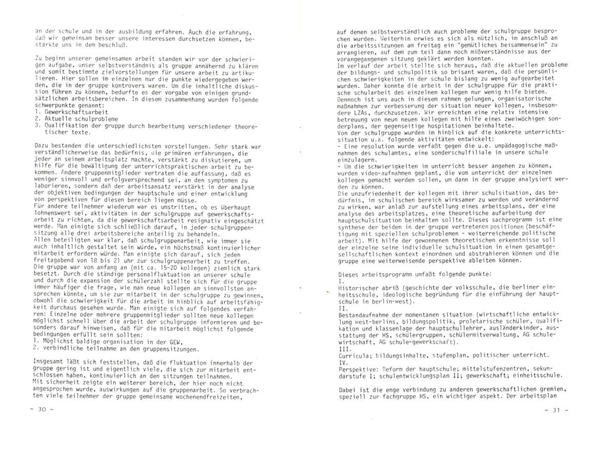 Offenbach_SLB_Informationsdienst_19741015_17