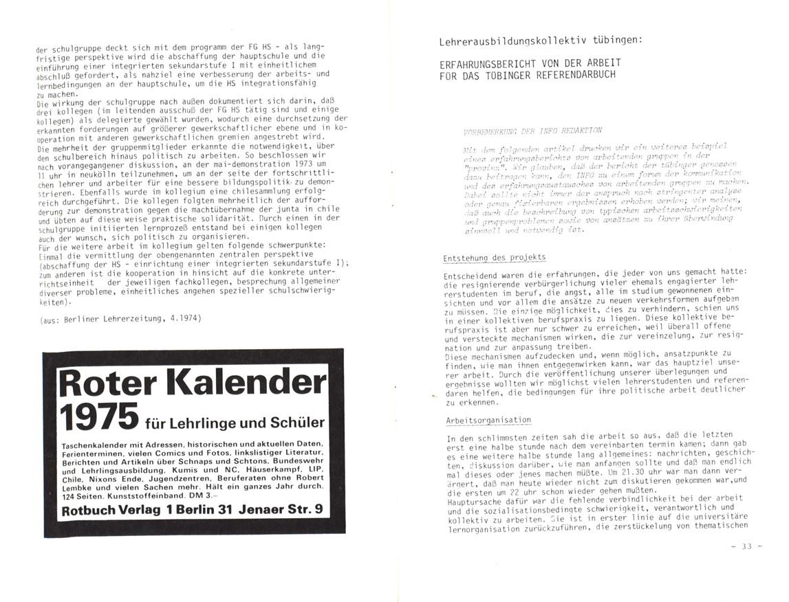Offenbach_SLB_Informationsdienst_19741015_18