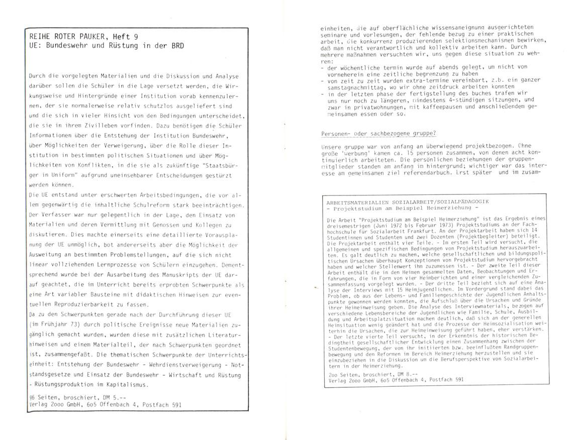 Offenbach_SLB_Informationsdienst_19741015_19