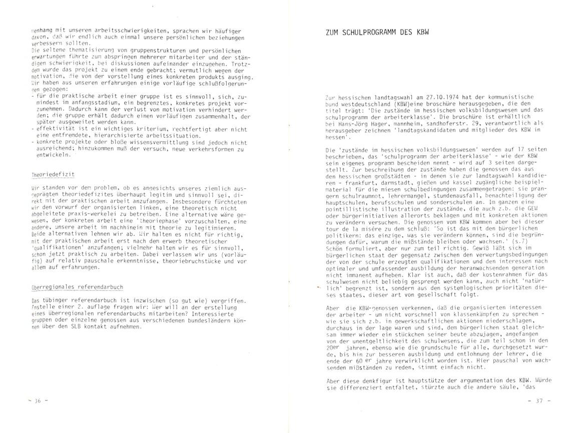 Offenbach_SLB_Informationsdienst_19741015_20