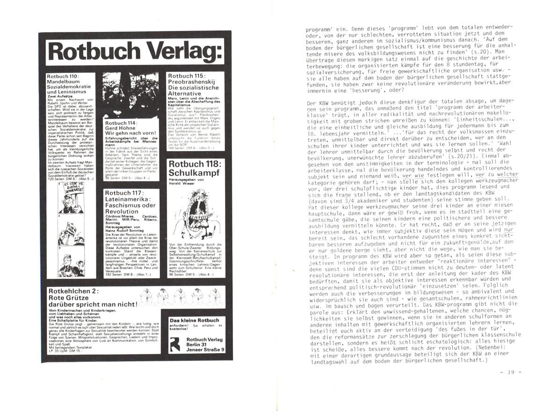 Offenbach_SLB_Informationsdienst_19741015_21