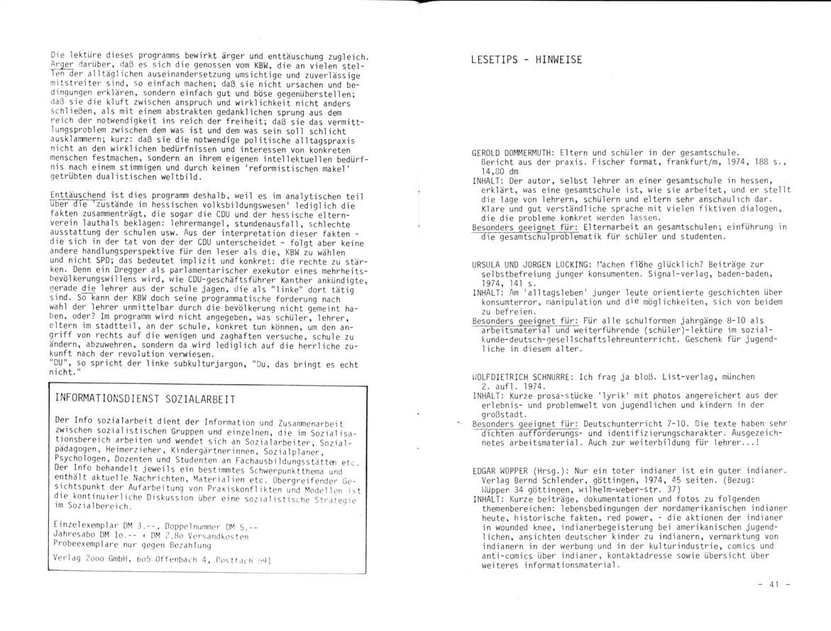 Offenbach_SLB_Informationsdienst_19741015_22