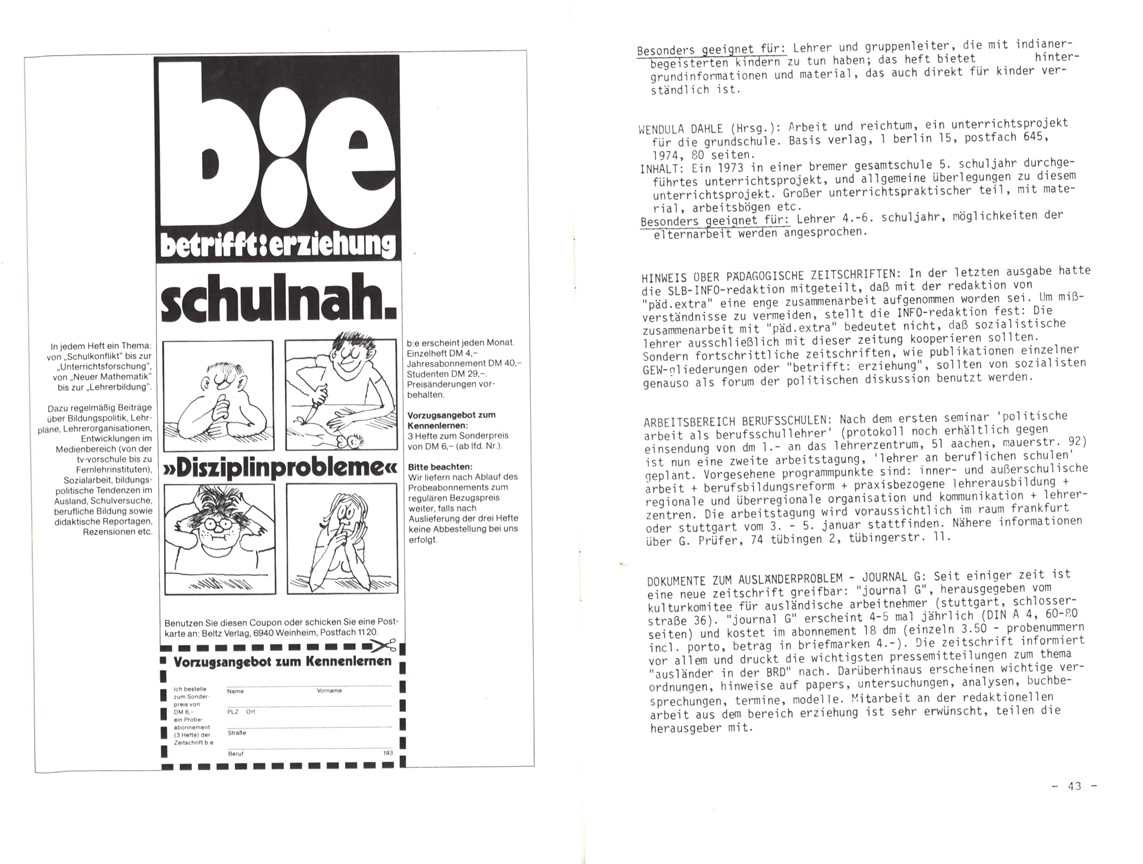 Offenbach_SLB_Informationsdienst_19741015_23