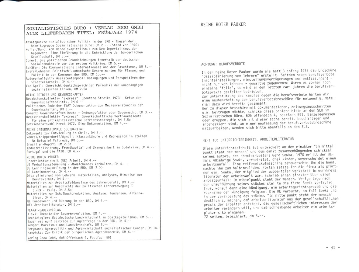 Offenbach_SLB_Informationsdienst_19741015_24