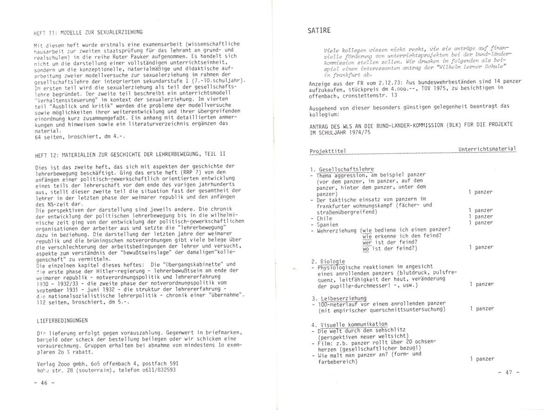 Offenbach_SLB_Informationsdienst_19741015_25