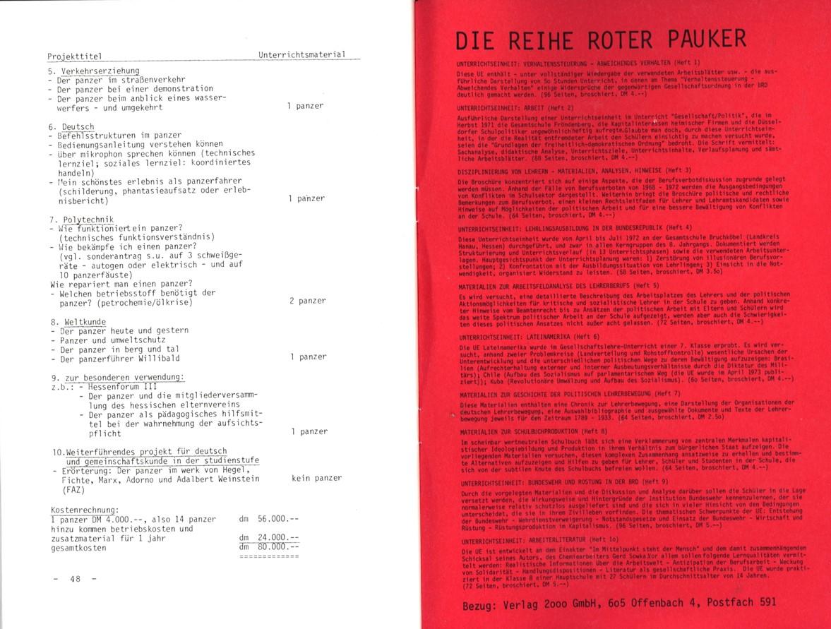Offenbach_SLB_Informationsdienst_19741015_26