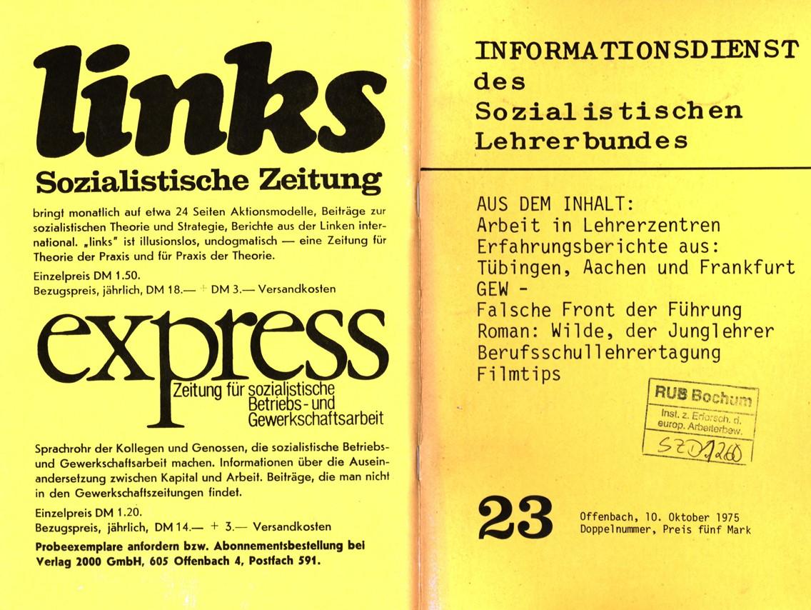 Offenbach_SLB_Informationsdienst_19751010_01