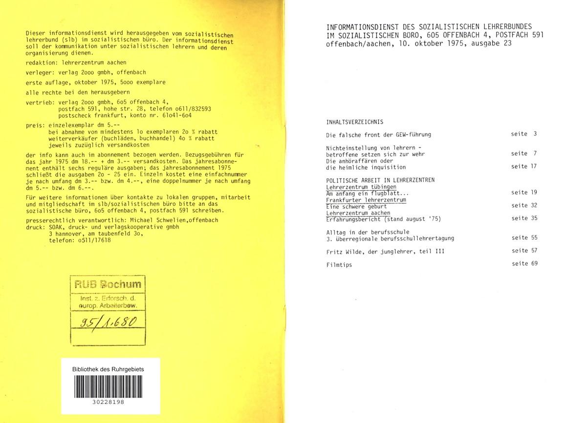 Offenbach_SLB_Informationsdienst_19751010_02