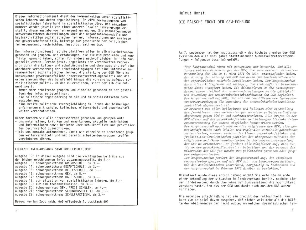 Offenbach_SLB_Informationsdienst_19751010_03