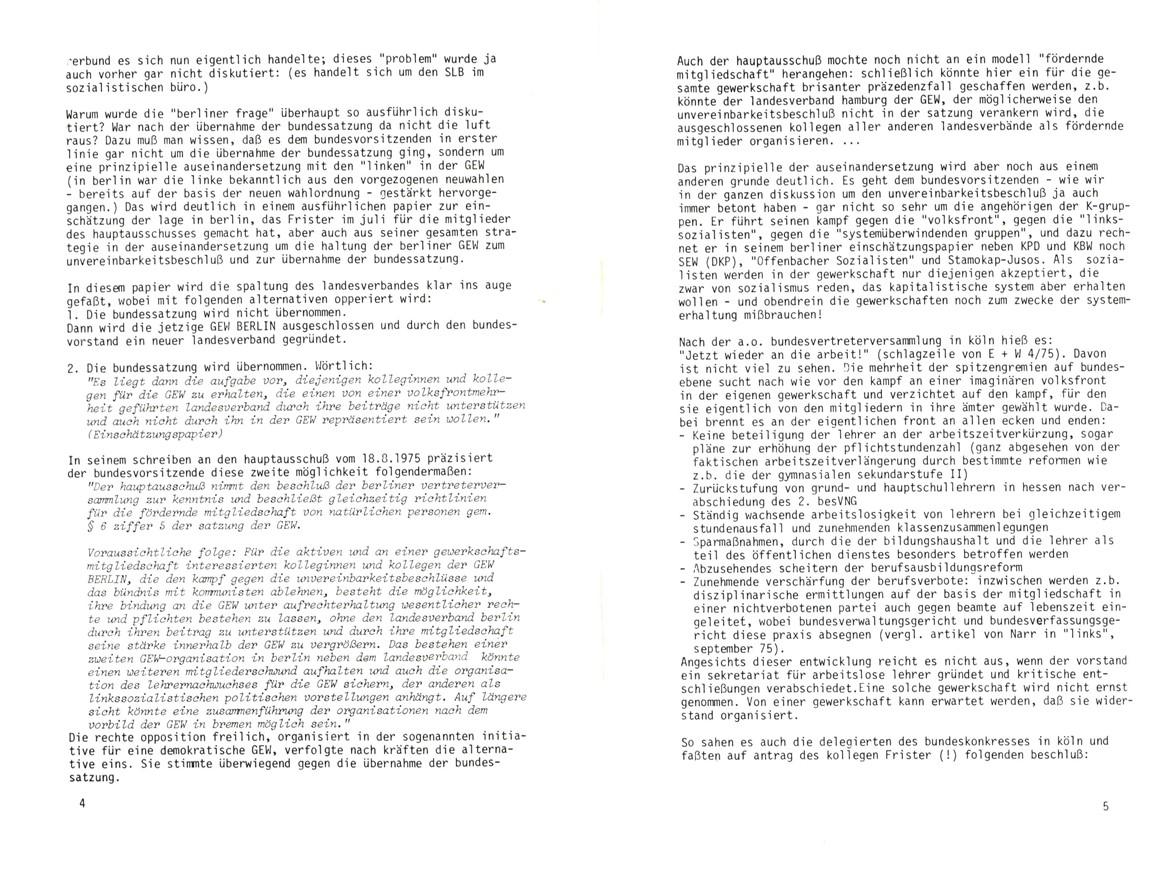 Offenbach_SLB_Informationsdienst_19751010_04