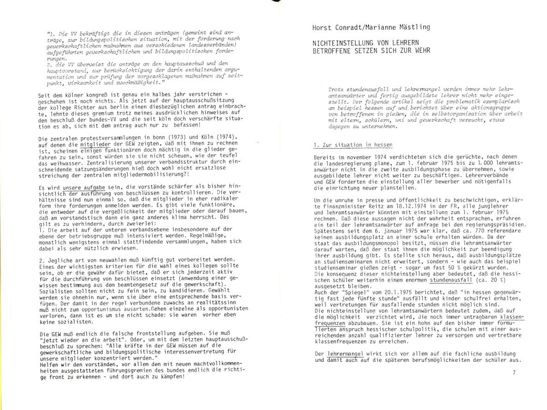 Offenbach_SLB_Informationsdienst_19751010_05