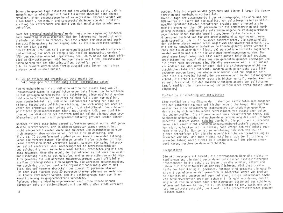 Offenbach_SLB_Informationsdienst_19751010_06
