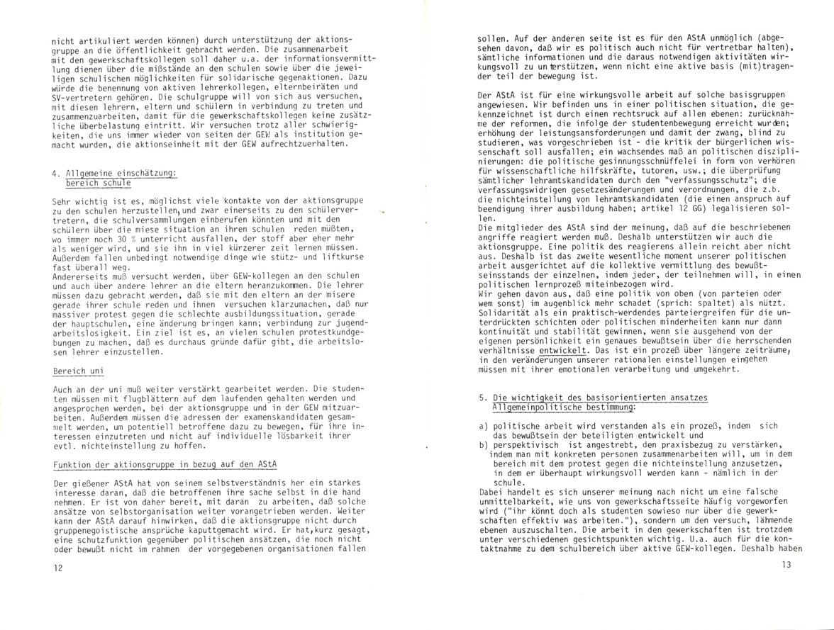Offenbach_SLB_Informationsdienst_19751010_08