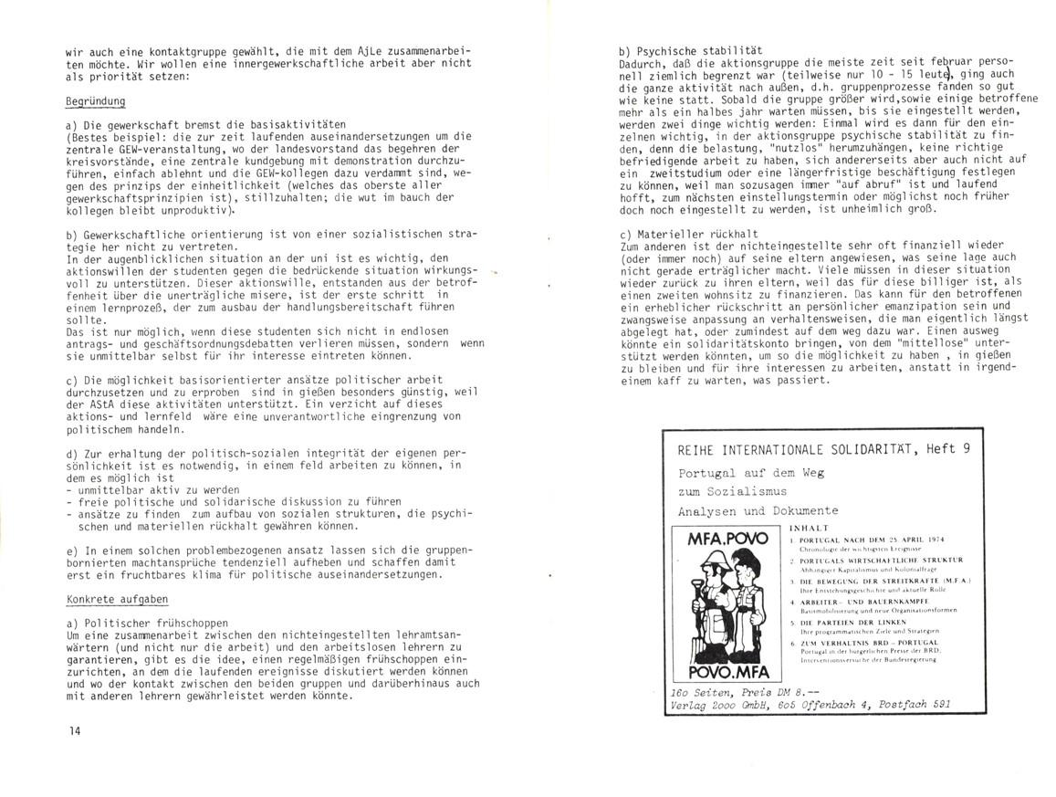 Offenbach_SLB_Informationsdienst_19751010_09