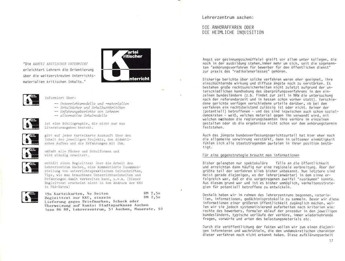 Offenbach_SLB_Informationsdienst_19751010_10