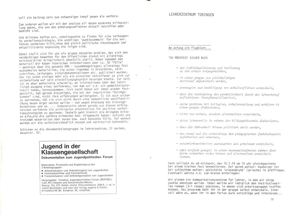 Offenbach_SLB_Informationsdienst_19751010_11