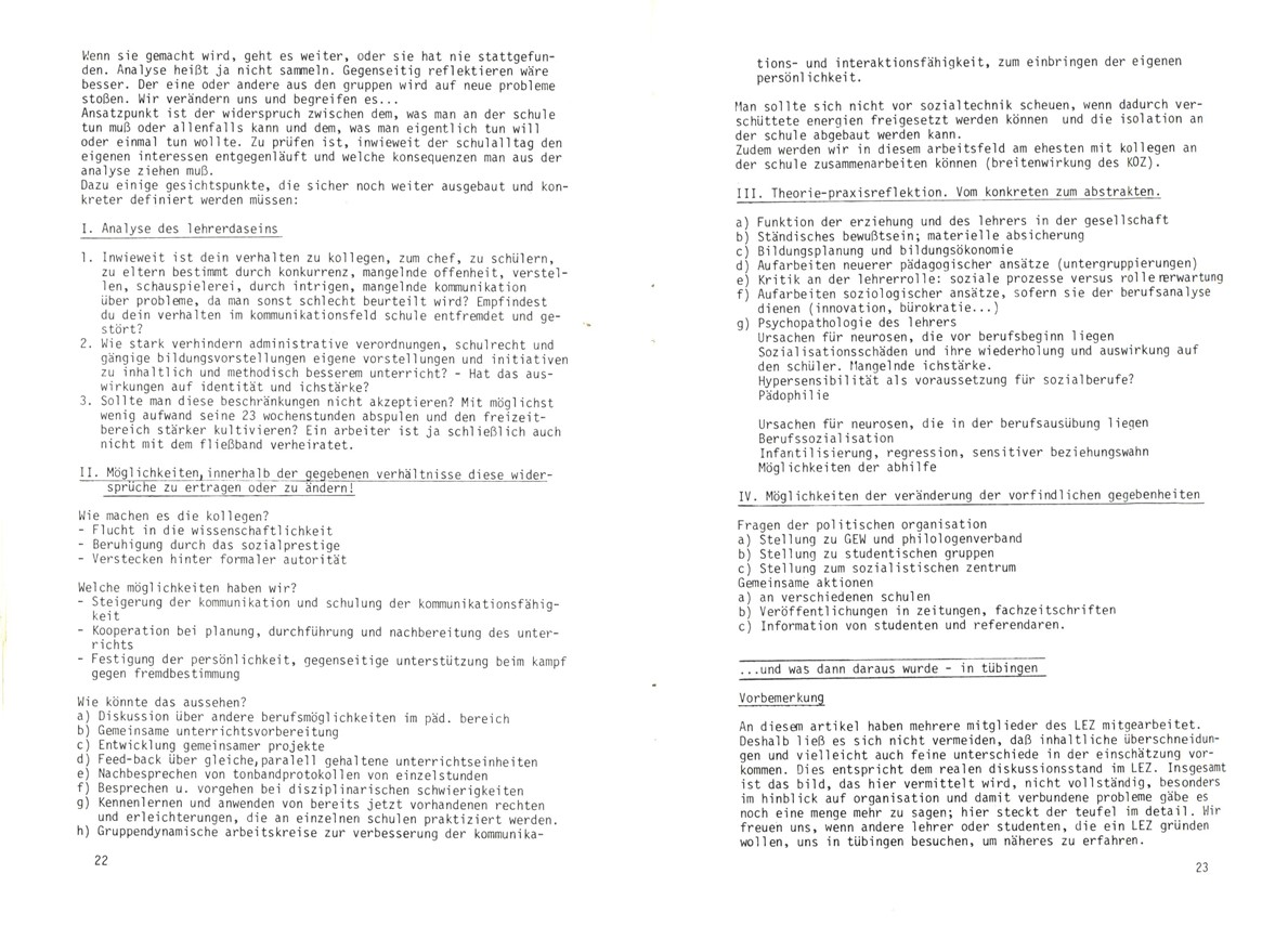 Offenbach_SLB_Informationsdienst_19751010_13