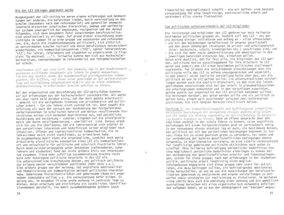 Offenbach_SLB_Informationsdienst_19751010_14