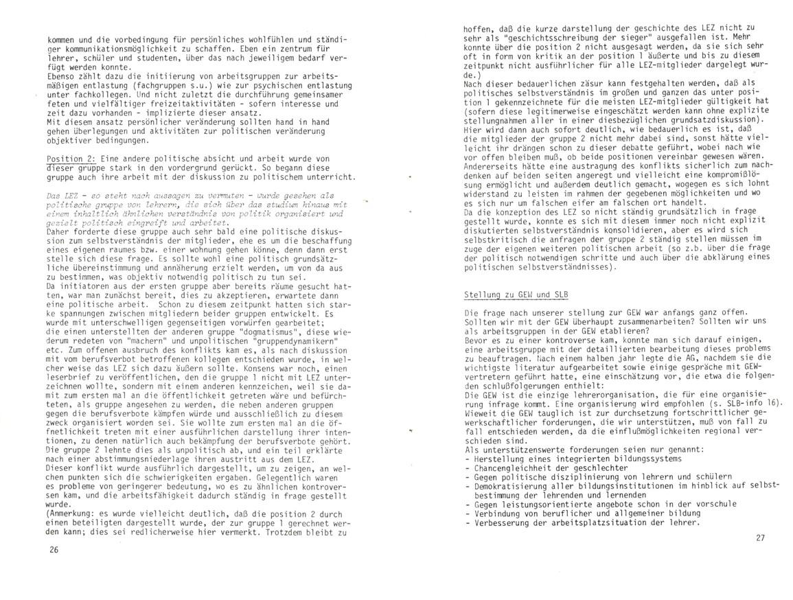 Offenbach_SLB_Informationsdienst_19751010_15