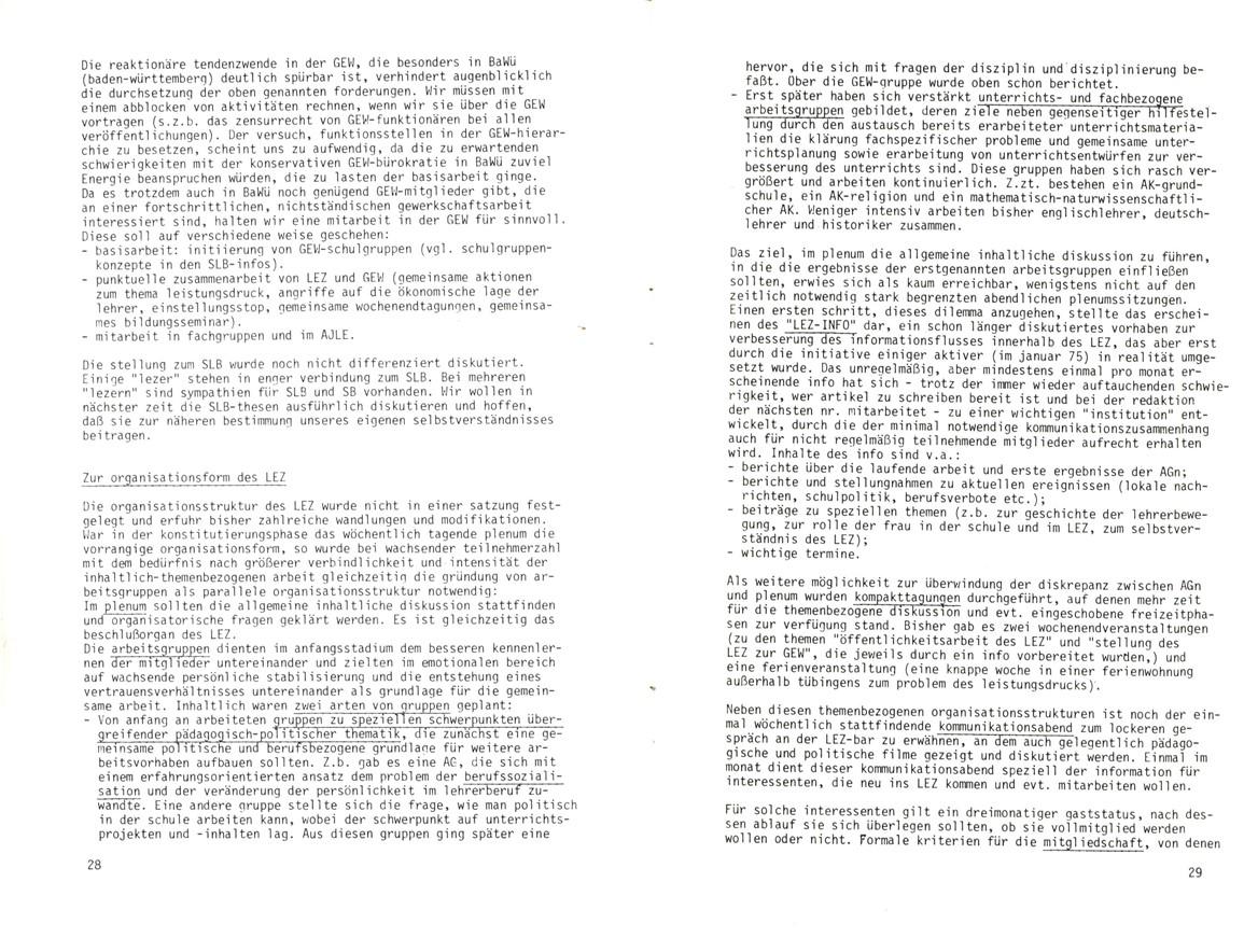 Offenbach_SLB_Informationsdienst_19751010_16