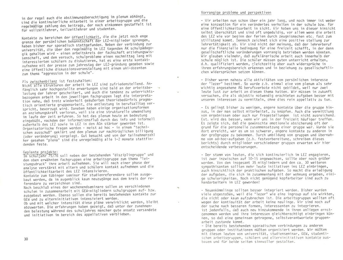 Offenbach_SLB_Informationsdienst_19751010_17
