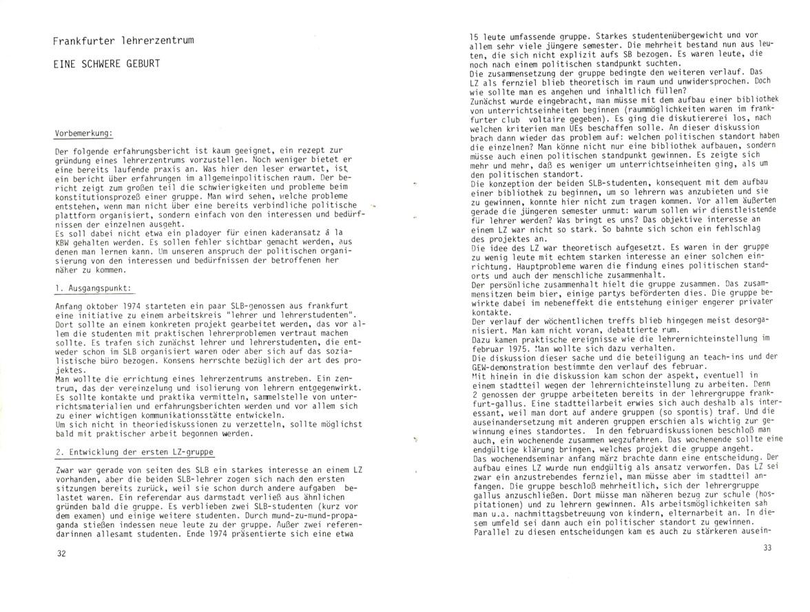 Offenbach_SLB_Informationsdienst_19751010_18
