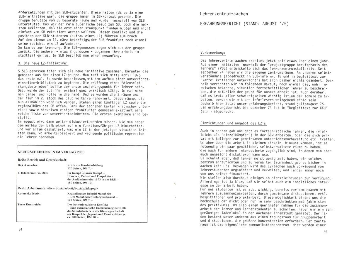Offenbach_SLB_Informationsdienst_19751010_19