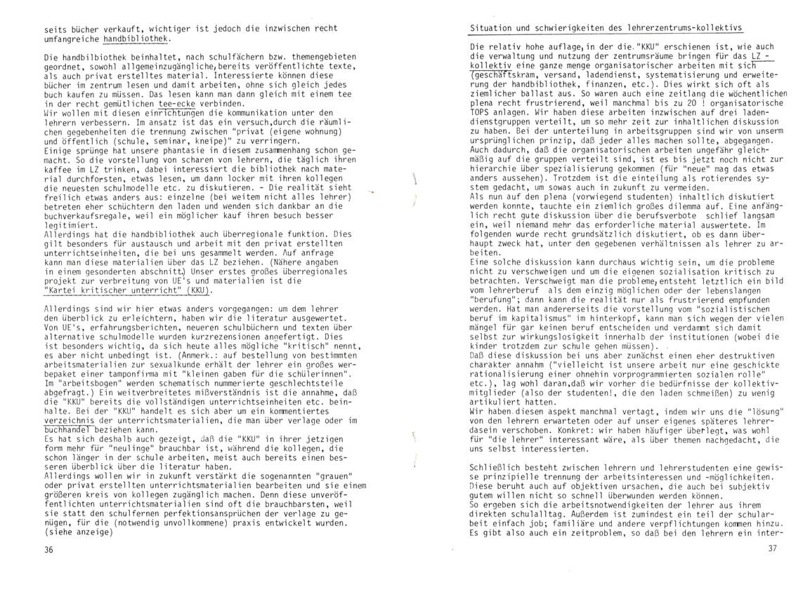 Offenbach_SLB_Informationsdienst_19751010_20