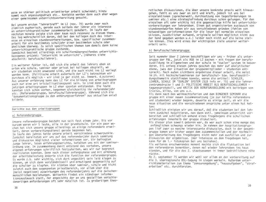Offenbach_SLB_Informationsdienst_19751010_21