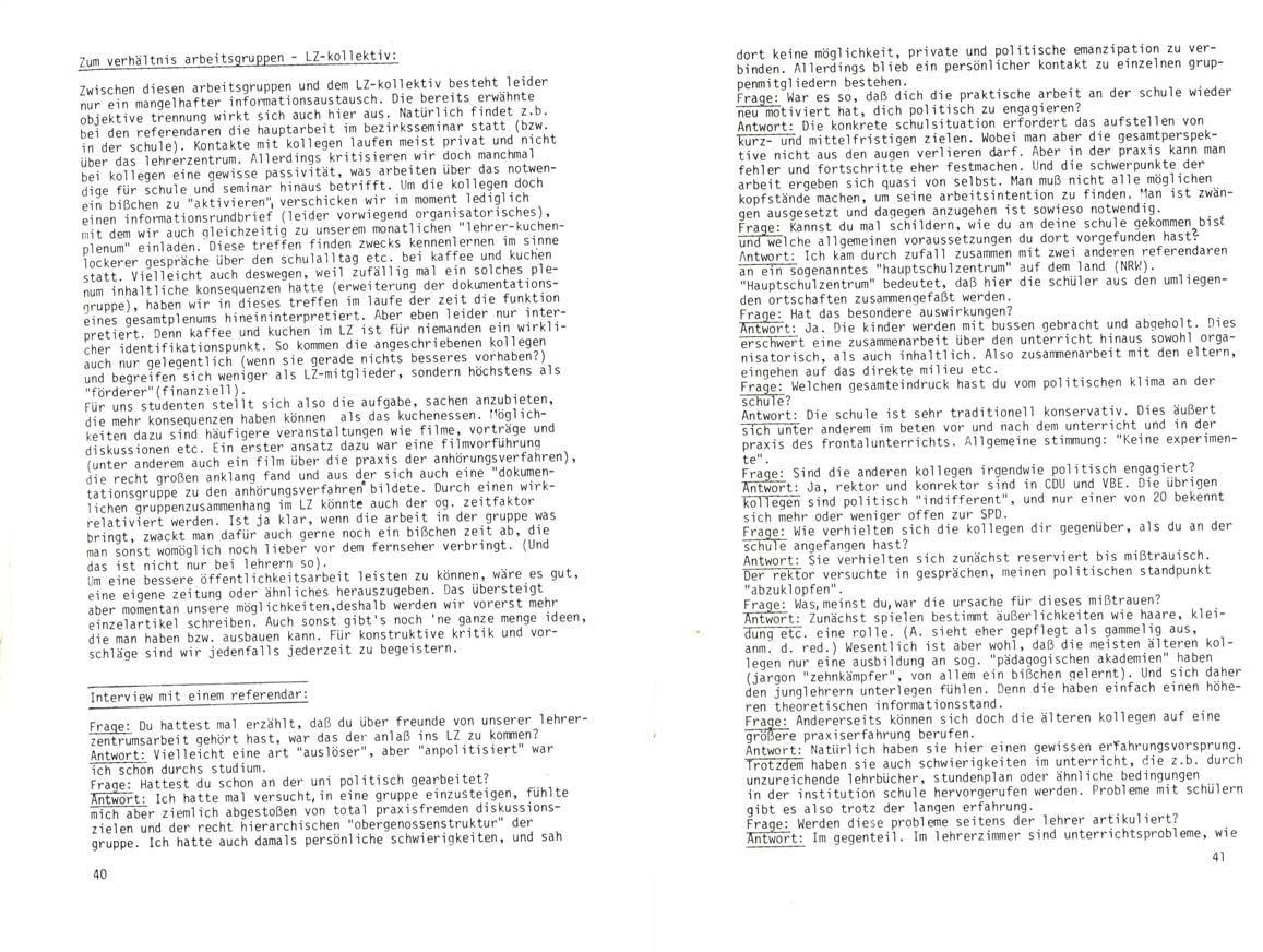 Offenbach_SLB_Informationsdienst_19751010_22