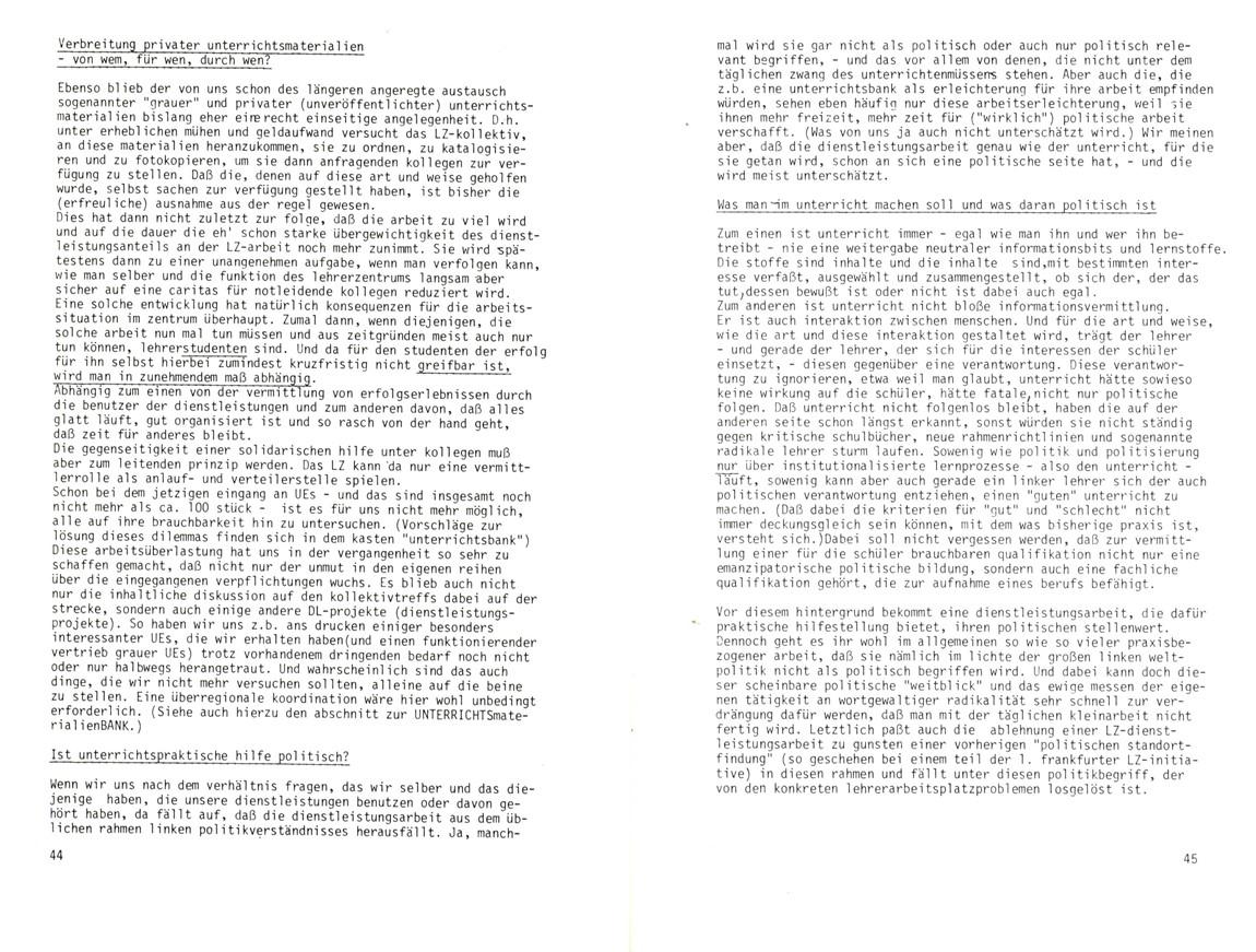 Offenbach_SLB_Informationsdienst_19751010_24