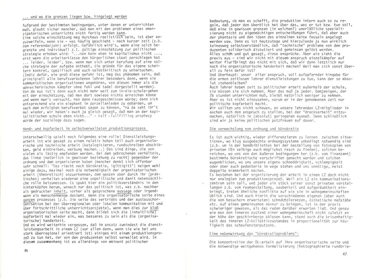 Offenbach_SLB_Informationsdienst_19751010_25