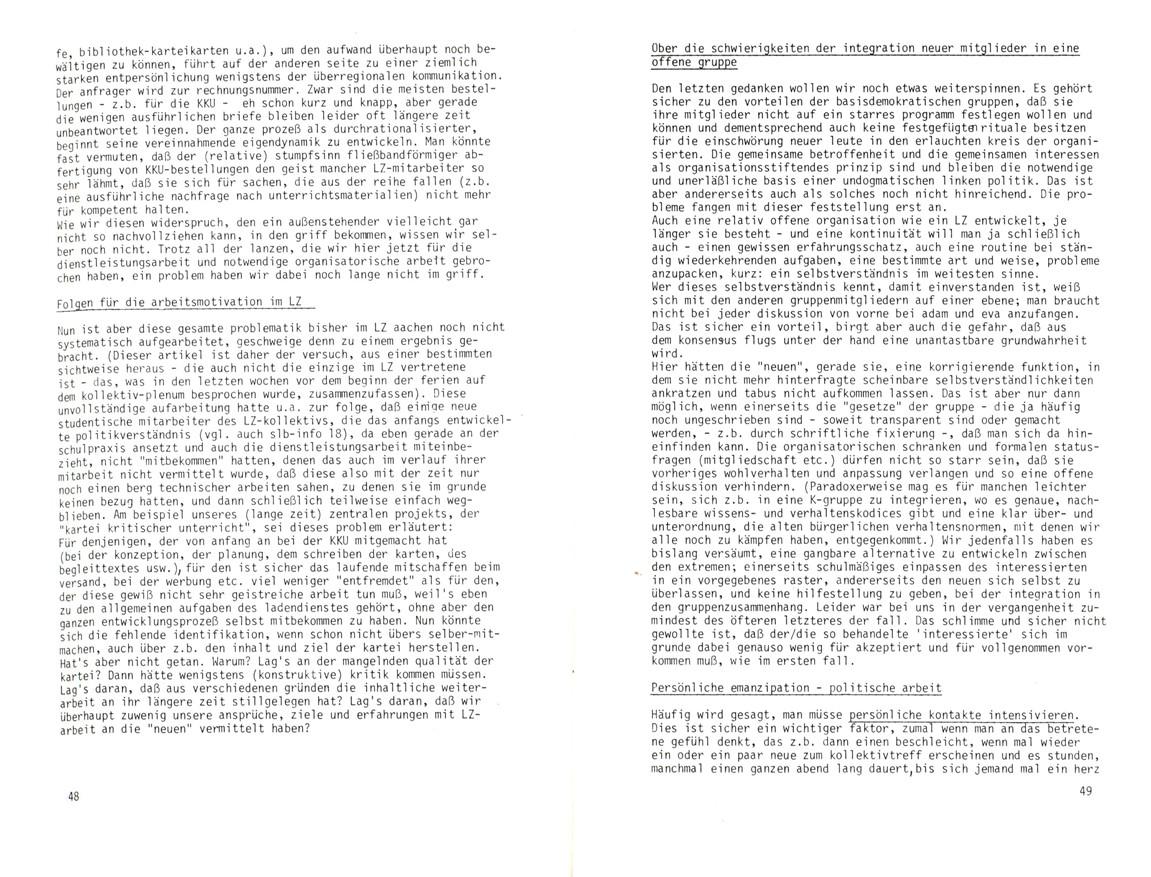 Offenbach_SLB_Informationsdienst_19751010_26
