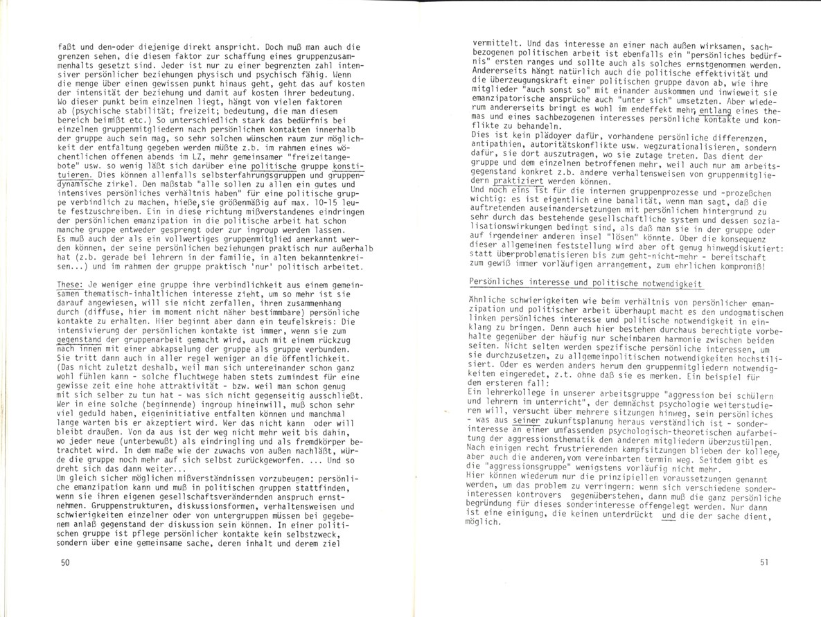 Offenbach_SLB_Informationsdienst_19751010_27