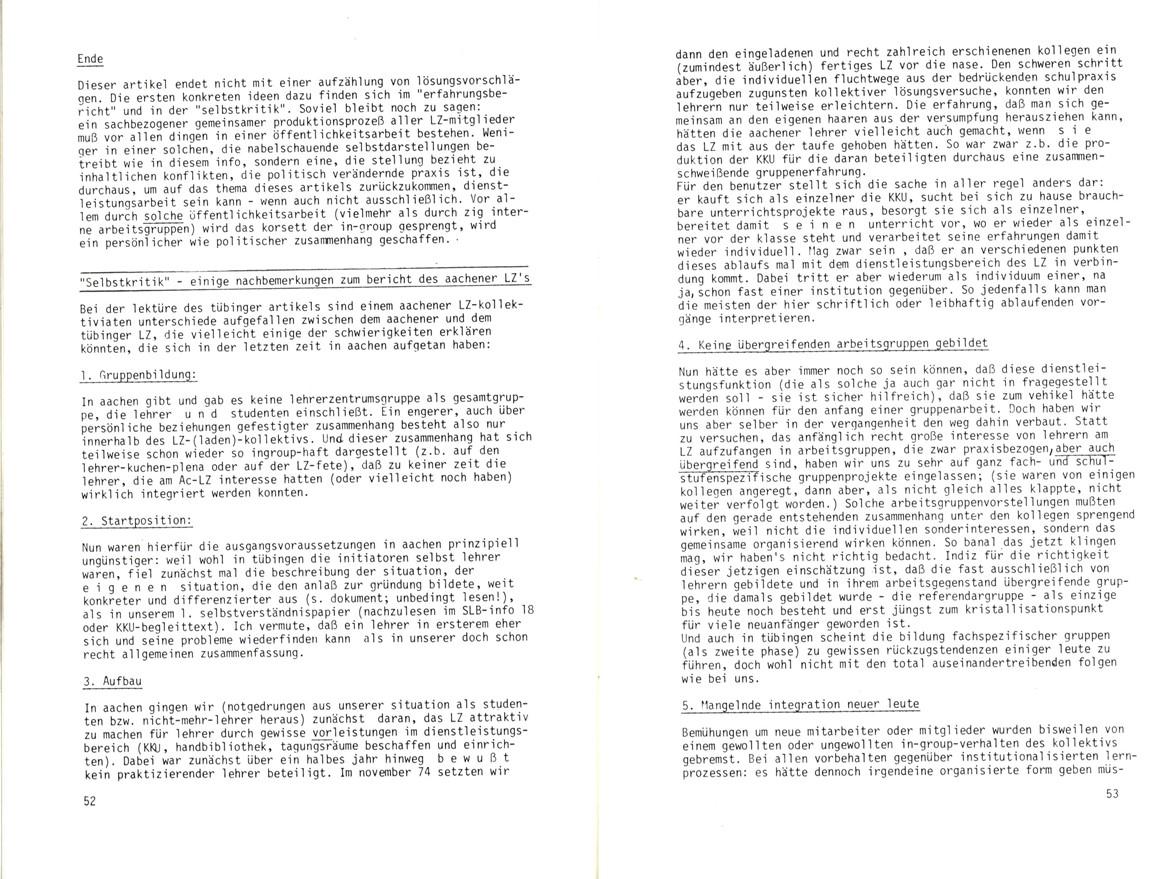 Offenbach_SLB_Informationsdienst_19751010_28