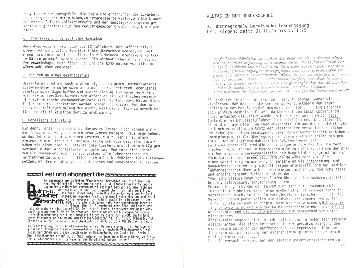 Offenbach_SLB_Informationsdienst_19751010_29