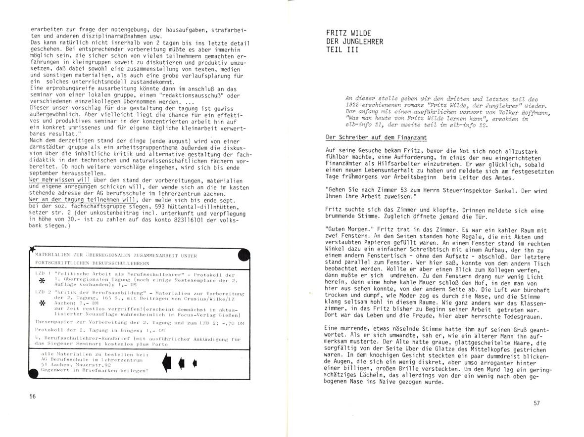 Offenbach_SLB_Informationsdienst_19751010_30