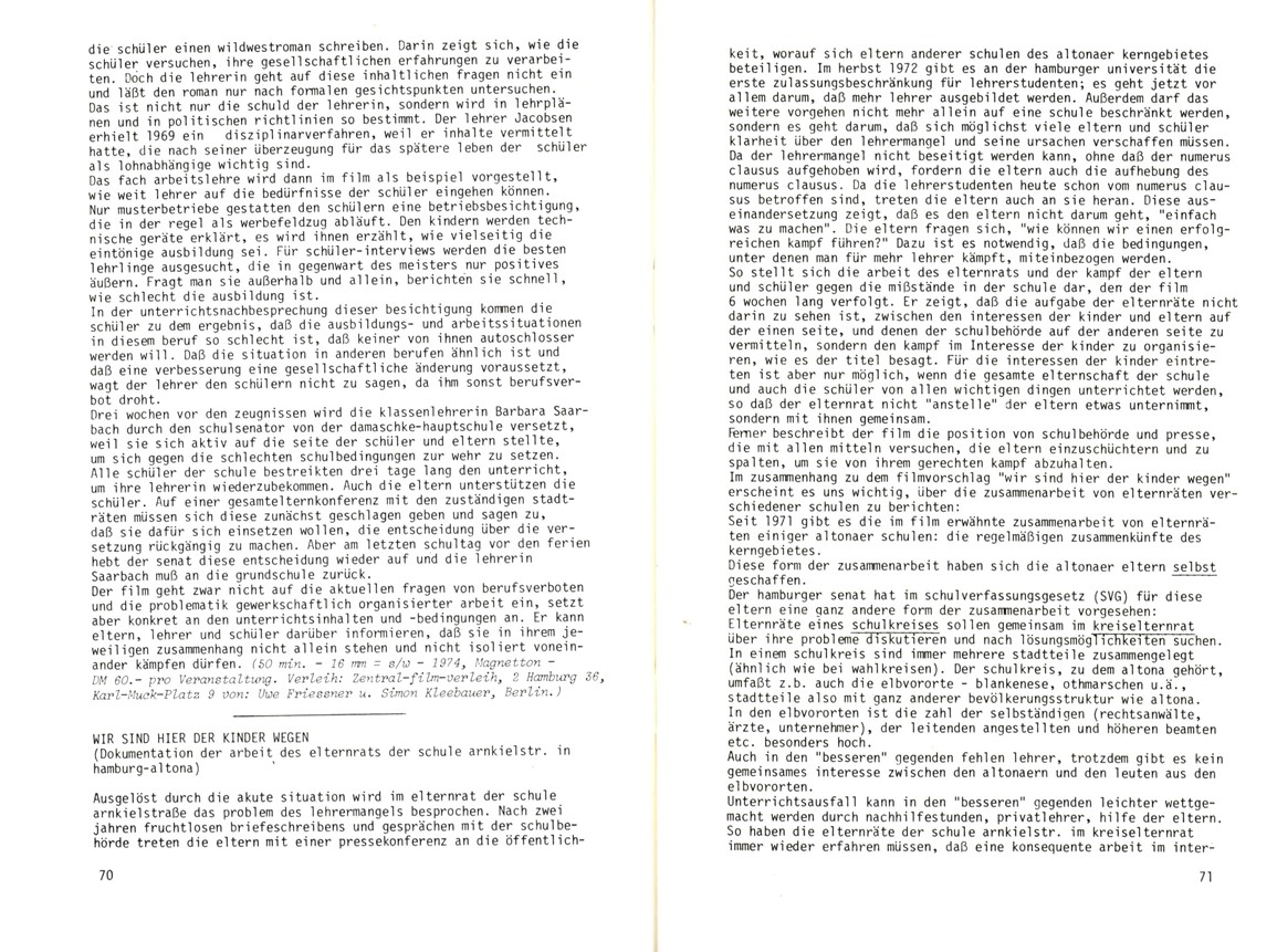 Offenbach_SLB_Informationsdienst_19751010_37