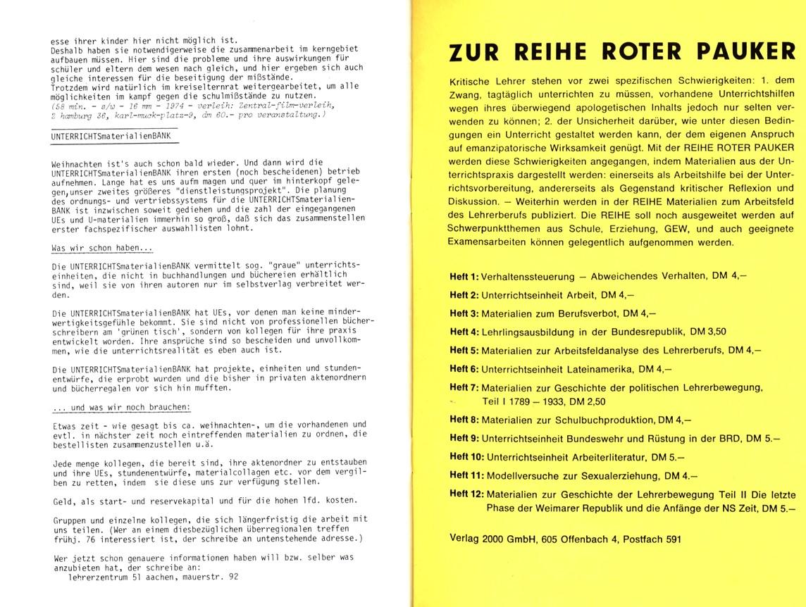 Offenbach_SLB_Informationsdienst_19751010_38