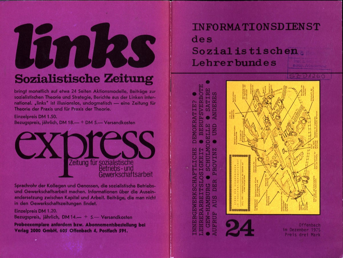 Offenbach_SLB_Informationsdienst_19760120_01
